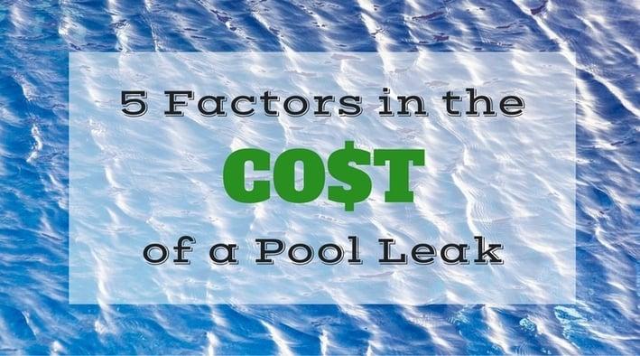 5_Factors_Cost_Pool_Leak.jpg