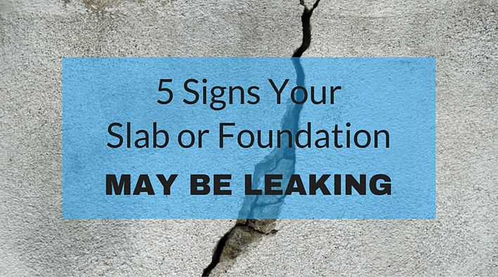 5_Signs_Your_Slab_or_Foundation.png