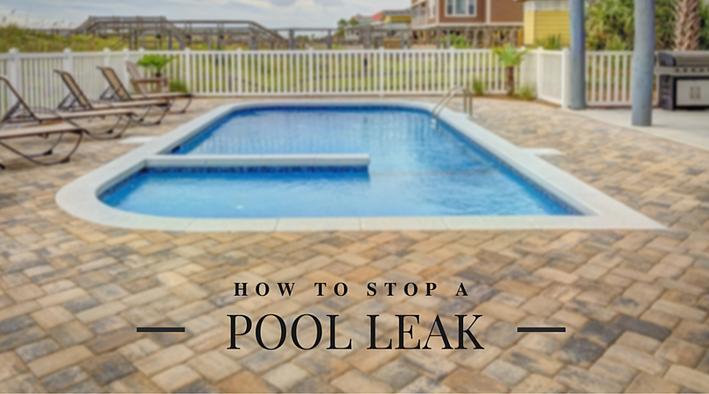HOW_TO_STOP_A_POOL_LEAK.png