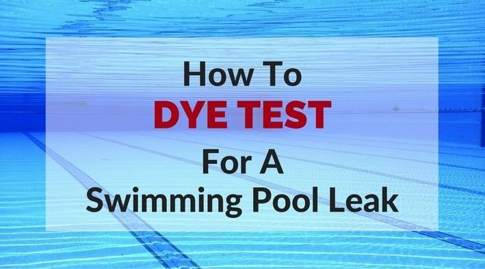 dye_test_swimming_pool_leak.jpg
