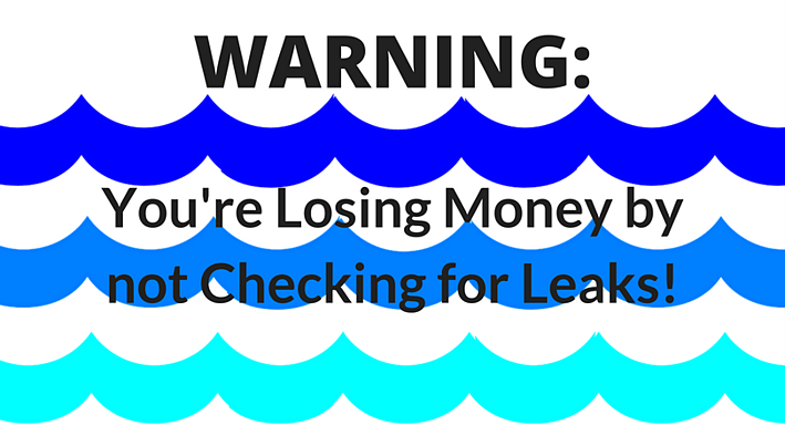 losing money not checking for leaks.png