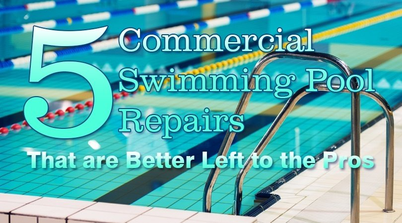 Commercial Swimming Pool Repairs.jpg