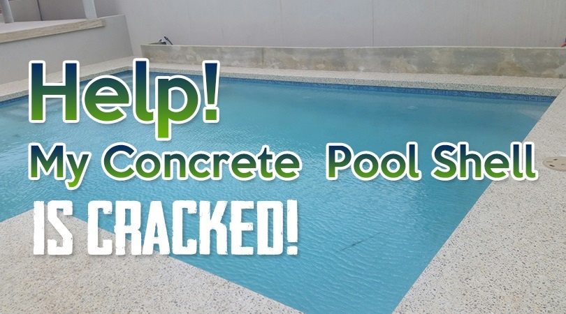 Concrete Pool Shell is Cracked.jpg