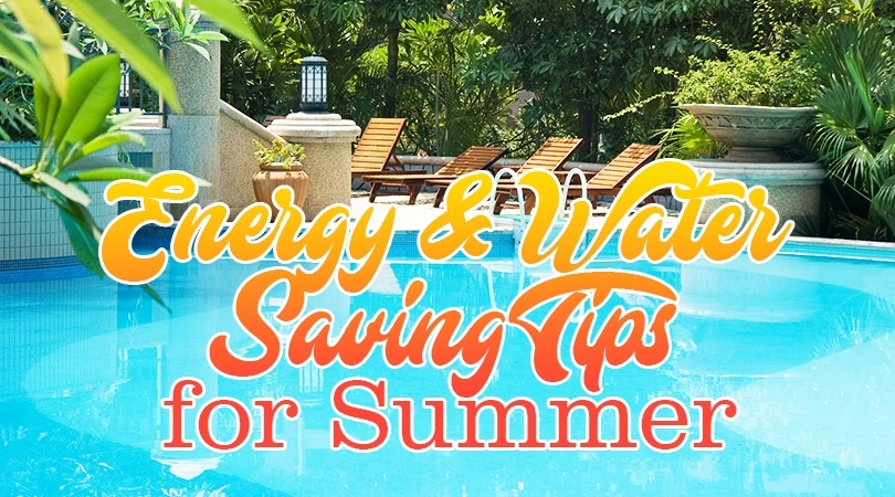 Energy Water Saving Tips Summer.jpg