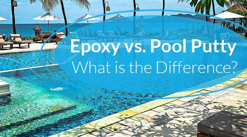 Epoxy vs Pool Putty what is the Difference.jpg