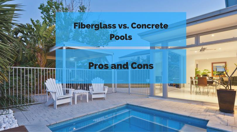 Fiberglass vs. Concrete- Pros & Cons (1).png