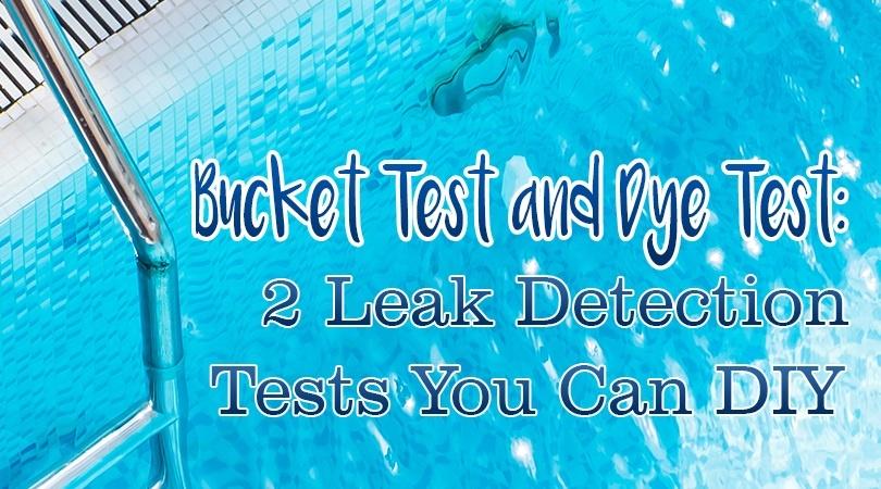 Leak Detection Tests.jpg