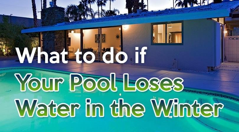 Pool Loses Water in the Winter.jpg
