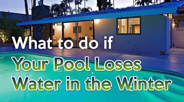 Pool Loses Water in the Winter.jpg