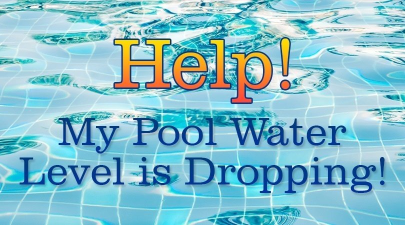Pool Water Level Dropping.jpg