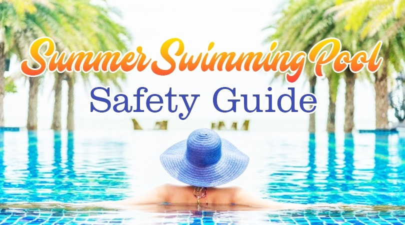 Swimming Pool Safety Guide.jpg