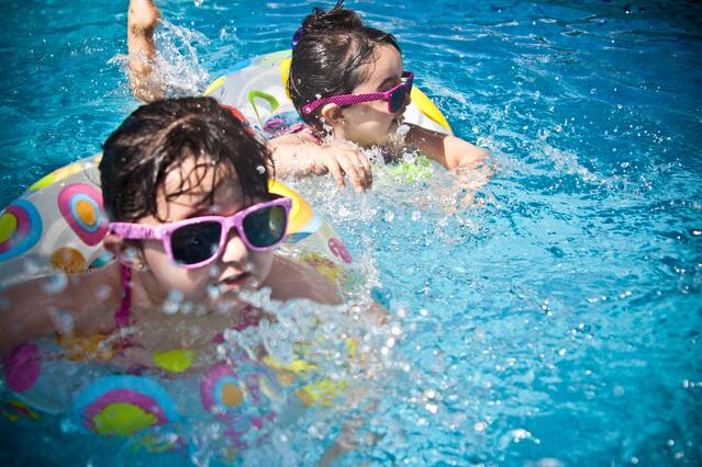 pool_party.jpeg