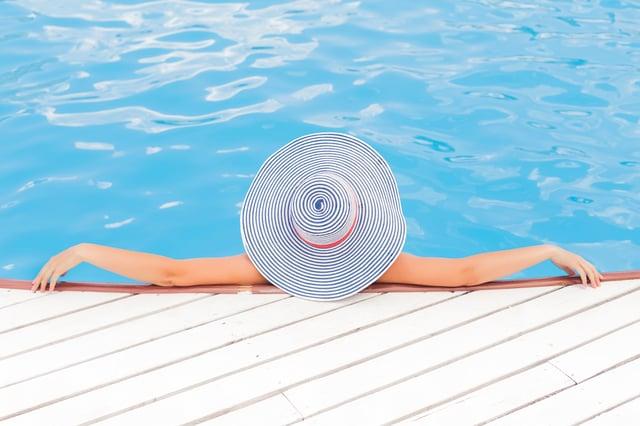 pool_staycation.jpg